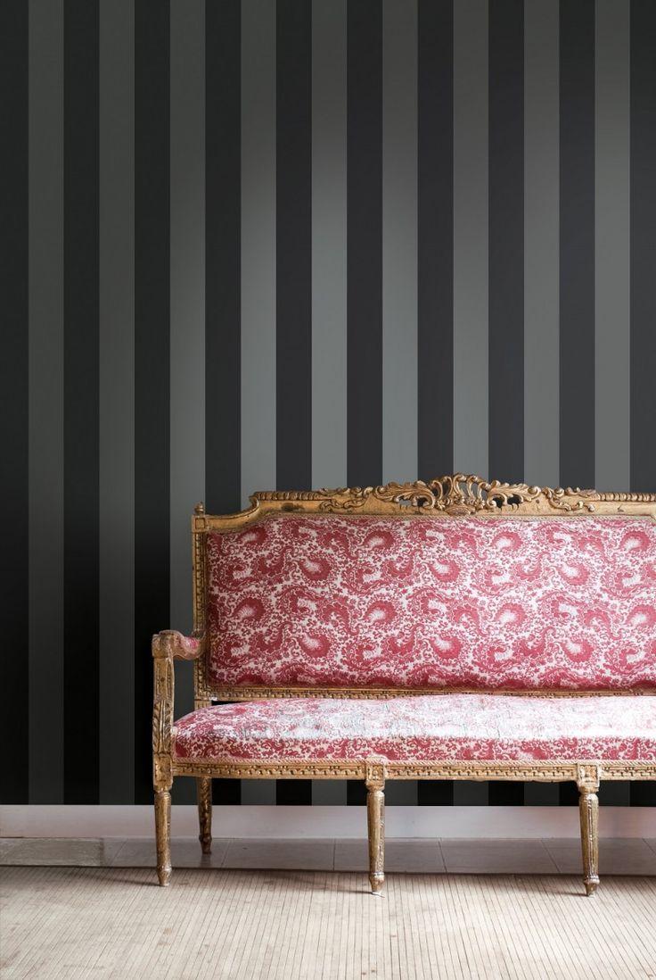 Die Besten 25 Anthrazitfarbene Wohnzimmer Ideen Auf Pinterest