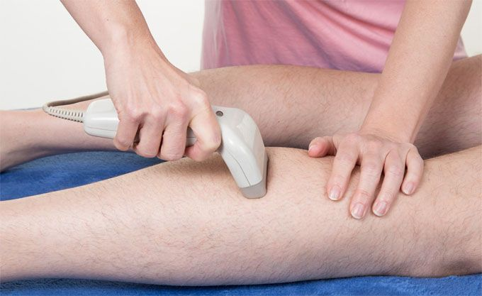 Are You Aware about the Effectiveness of Laser Hair Removal?  Effective results yielded from Laser Hair Removal Treatment have made it very much acceptable amongst the people. It is really a unique and advanced procedure and has a long lasting effect.......  Please visit : http://www.nucosmeticclinic.com/blog/laser-hair-treatment-worked-like-magic/