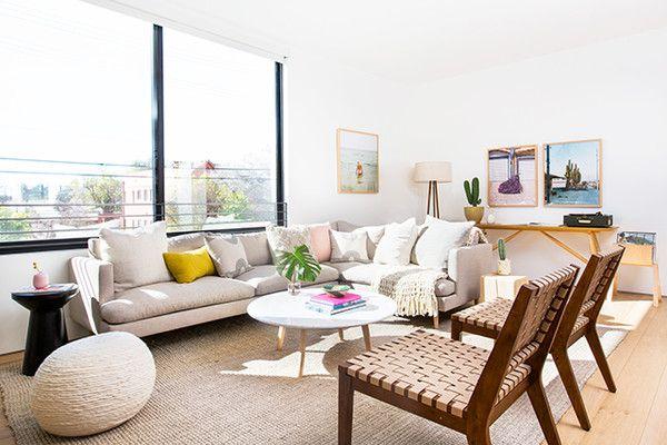 Good Vibes Only Minimalist Living Room Decor Scandinavian Design Living Room Japanese Living Room