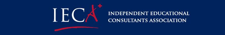 Independent Educational Consultants Association  http://www.christchurchschool.org/podium/default.aspx?t=151219