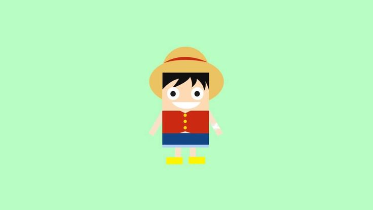 character motion graphic _ 20123246 신수연