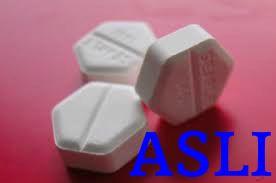 Jual obat aborsi misoprostol cytotec ampuh aman untuk usia kehamilan 1-6 bulan http://layananaborsi.com