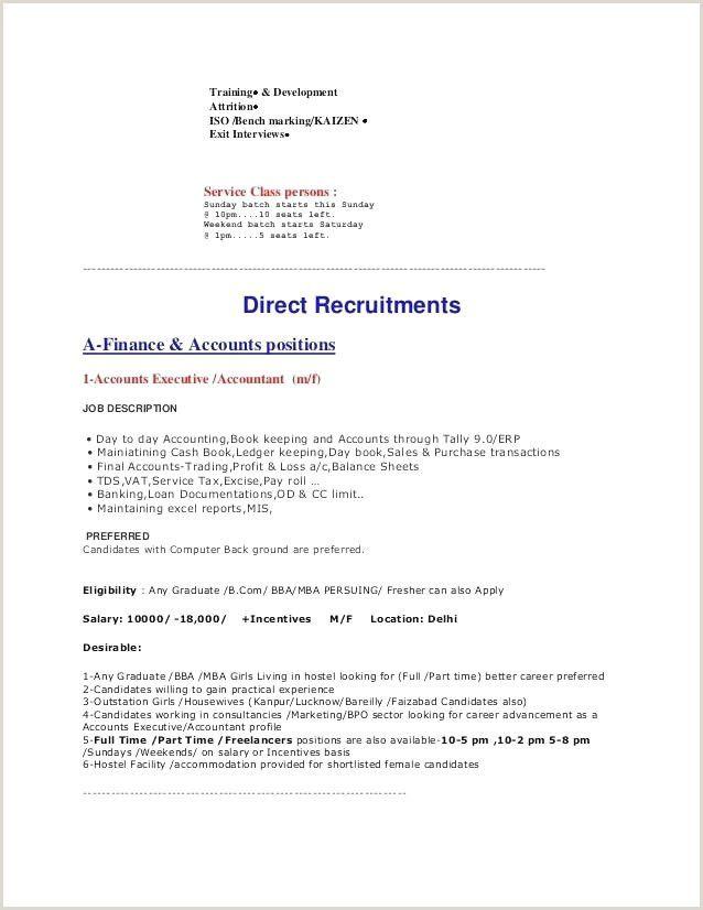 Latest Cv Format For Fresh Graduate In 2020 Education Resume Nursing Resume Template Cover Letter For Resume