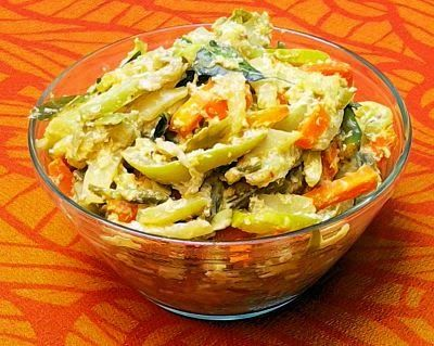 77 best kerala recipes images on pinterest kerala breakfast bhojana recipes is about all the traditional recipes authentic tamil brahmin recipes vegetarian indian recipes with simple step by step procedure forumfinder Choice Image