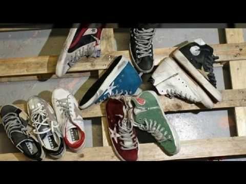 레플리카도매 명품레플리카 남자명품레플리카도매 정보사이트 - YouTube