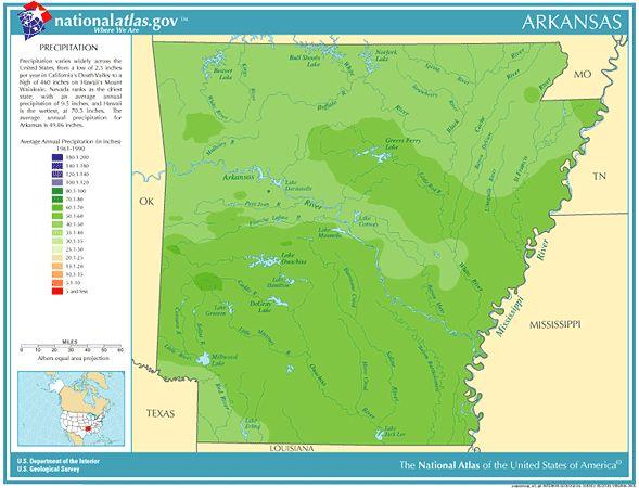 Best Arkansas Little Rock Mission Images On Pinterest Arkansas - Little rock arkansas on us map