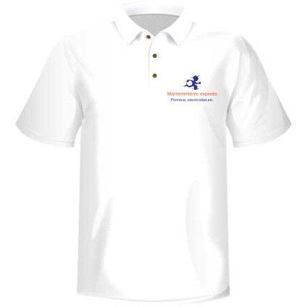 Obtenga Diseño de Logo y Logos Empresariales Personalizados para su compañía. Entérese sobre los servicios para pequeñas empresas, cuentas comerciales y procesamiento de tarjetas de crédito.