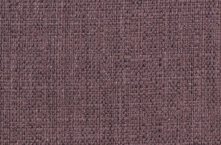 FLEXFORM #fabrics collections   SUGAR 1064