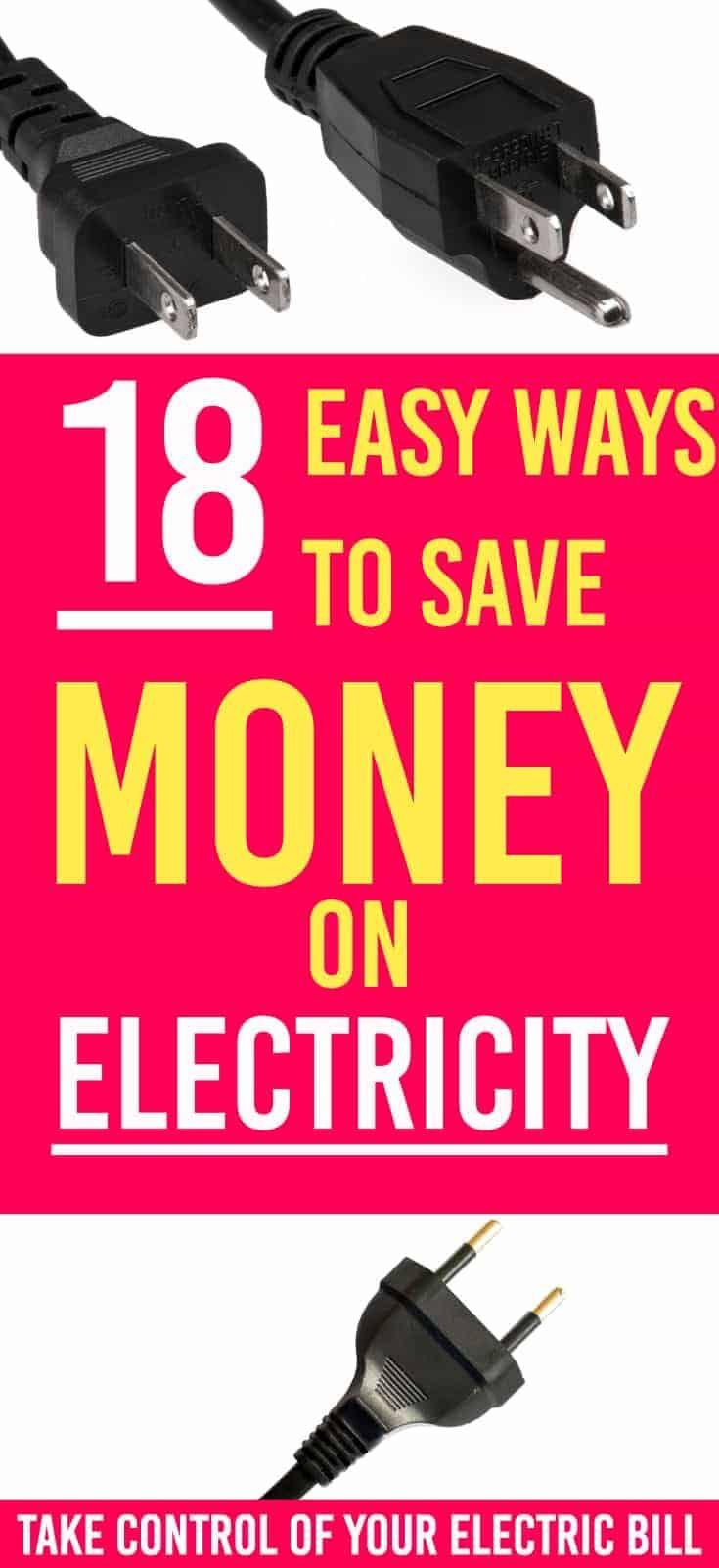 Pin On Top Money Saving Tips