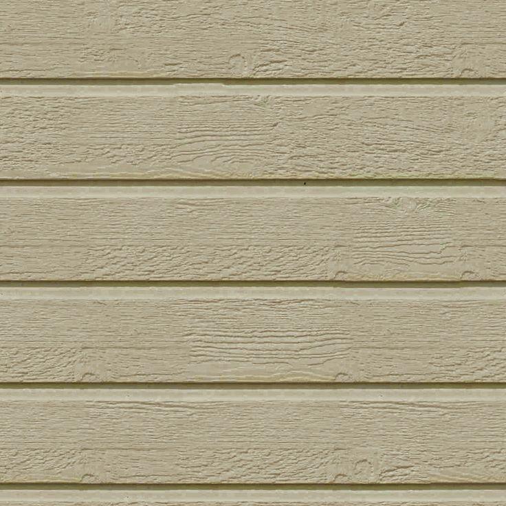Cottage lap siding 800 800 casa siding for Lap wood siding styles