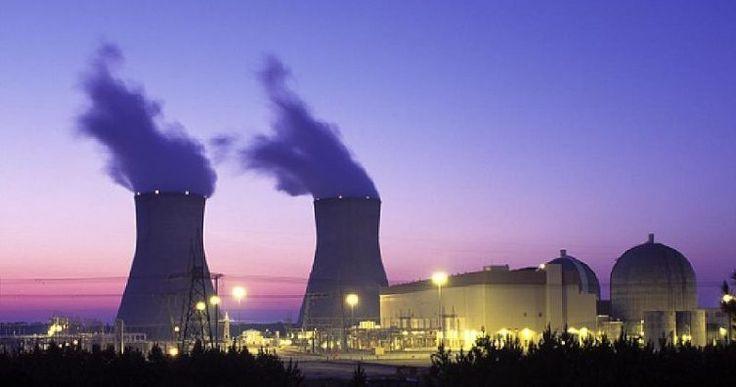 Energía Nuclear Ventajas y Desventajas (Pros y Contras