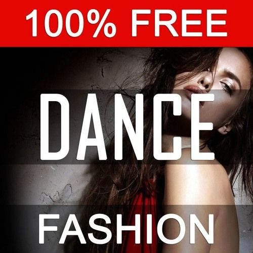 American Dream - (100% FREE DOWNLOAD) - Royalty Free Music | Dance Pop Fashion House  #EDM #Music #FreedomOfArt  Join us and SUBMIT your Music  https://playthemove.com/SignUp