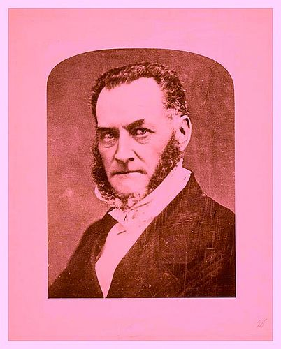 https://flic.kr/p/5VR56x | New love | Arthur Todd Holroyd (1806 - 1887) -->http://www.adb.online.anu.edu.au/biogs/A040463b.htm