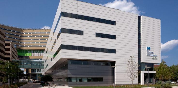 Fresh Cabinet Peaks Medical Center