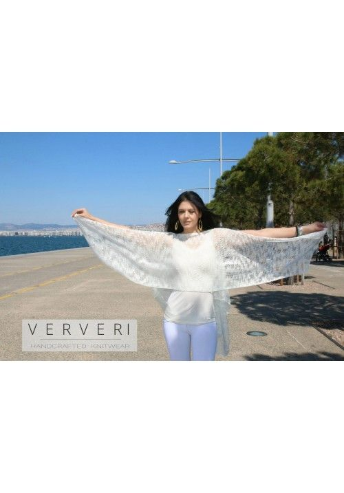 Knitted Sweater Top, http://ververifashion.com/