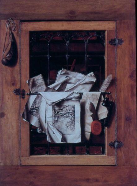 78 best images about gijsbrechts cornelis norbertus fransicus on pinterest baroque museums. Black Bedroom Furniture Sets. Home Design Ideas