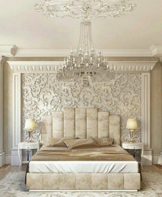 Pinterest Keedrajackson Luxury Bedroom Master Luxurious Bedrooms Master Bedroom Interior