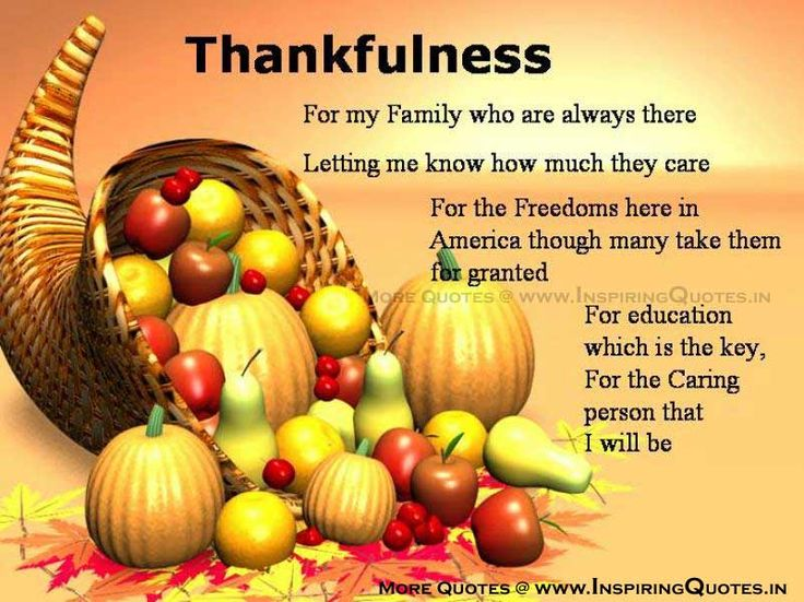 29 Best Thanksgiving Day Wishes Quotes Images On Pinterest