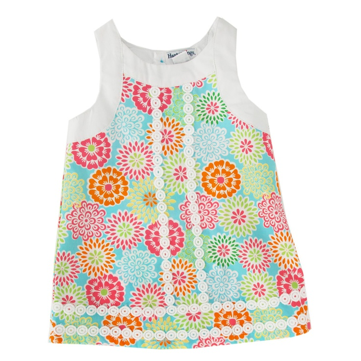 35 best Baby images on Pinterest | Little girl outfits, Babys and ...