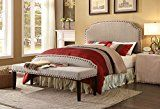 #ad  #5: Furniture of America 2 Piece Heiden Modern Headboard with Bench Set, Full/Queen, Beige  https://www.amazon.com/Furniture-America-Heiden-Modern-Headboard/dp/B016OKE7SU/ref=pd_zg_rss_ts_hg_3732931_5?ie=UTF8&tag=a-zhome-20