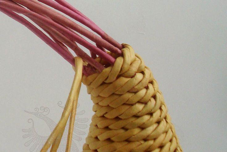 Петушок-салфетница – 45 фотографий