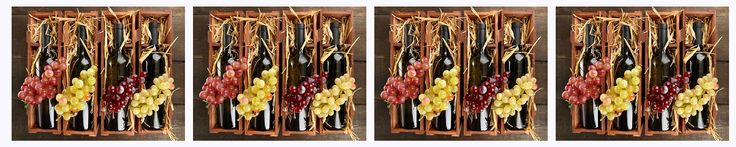 .Галерея 1870 бутылки винные и виноград: 16 тыс изображений найдено в Яндекс.Картинках