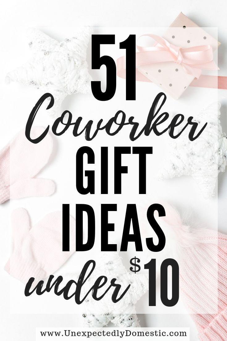 51 Cheap Gift Ideas Under $10 | Money Saving Mom - Group Board ...