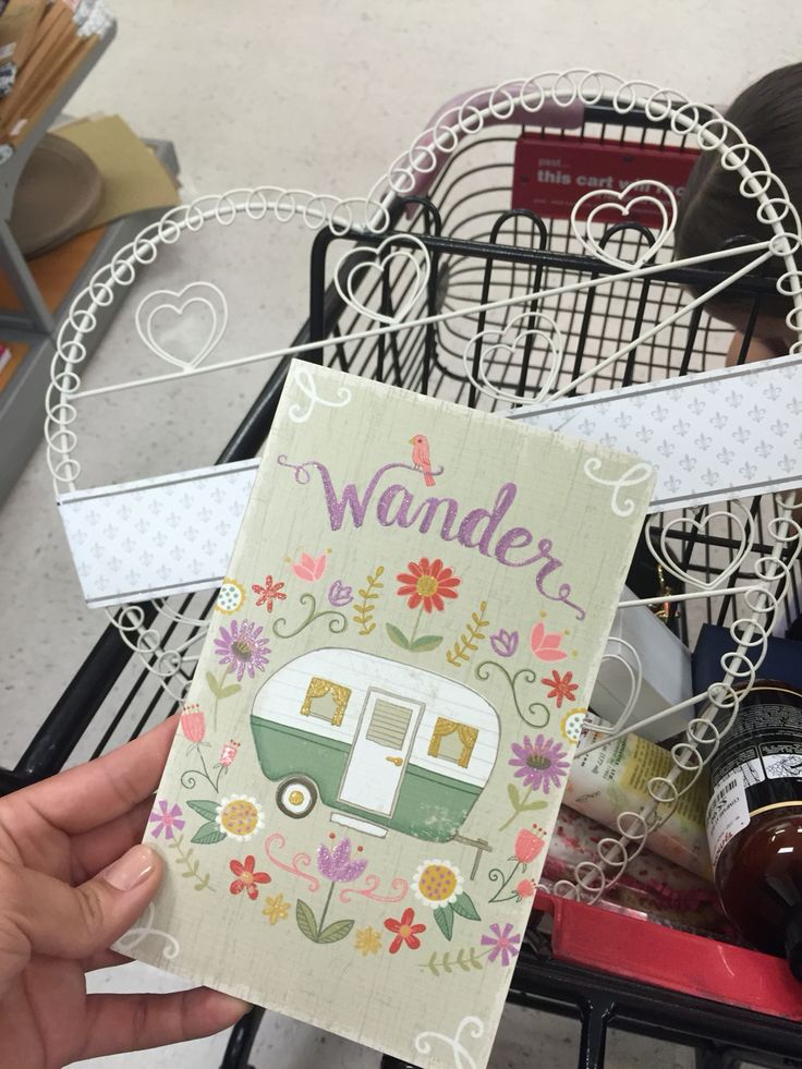 TJ Maxx: Wander Notebook | Stationary U2022 Planner U2022 Office | Pinterest |  Planners