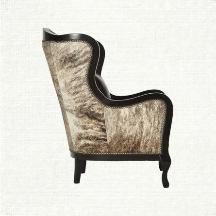 17 Best images about Catania chair on Pinterest