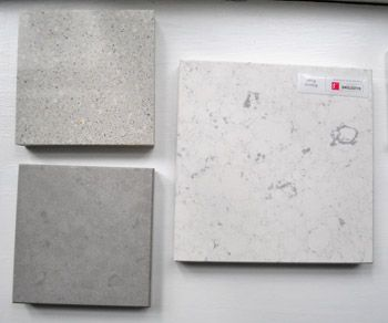 Best 20 quartz countertops prices ideas on pinterest for Caesarstone cost per slab