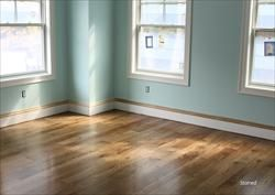1000 Images About Flooring On Pinterest