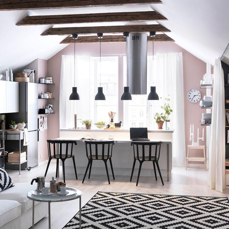 Lappljung ruta  Home, Catalog and Rugs -> Kijiji Montreal Meuble Tv Ikea