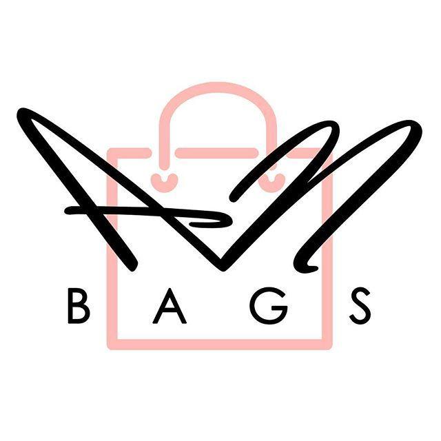 AN.BAGS's logo #desainlogo #desainposter #desainkartunama #desainbanner #logo #logodesign #posterdesign #namecard #namecarddesign #businesscard #bannerdesign #branding #graphicdesign #brand #art #smallbusiness #creative #custommade #inspiration #identity #shop #theartinstitute #surabayadesign #logomurah #kartunamamurah #bannermurah #infographic #cutelogo