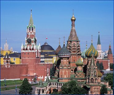 Learn to Speak Russian | Russian Language Course | Pimsleur®
