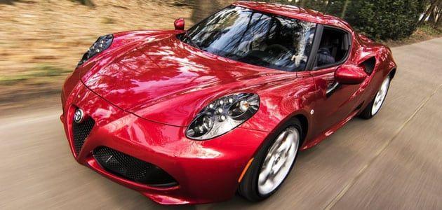 تفسير حلم ركوب سيارة للعزباء والمتزوجة في المنام In 2020 Cool Sports Cars Sports Car Volkswagen Car