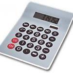 Kalkulator Online Alkohol dalam Darah  Kalkulator Alkohol dalam Darah online ini memberi Anda perkiraan kasar berapa banyak alkohol dalam darah Anda. Sebelum Anda menjadi pengemudi mabuk dalam kecelakaan terkait alkohol, Coba anda gunakan kalkulator ini untuk membantu menentukan apakah Anda berada dalam batas kesadaran atau tidak.