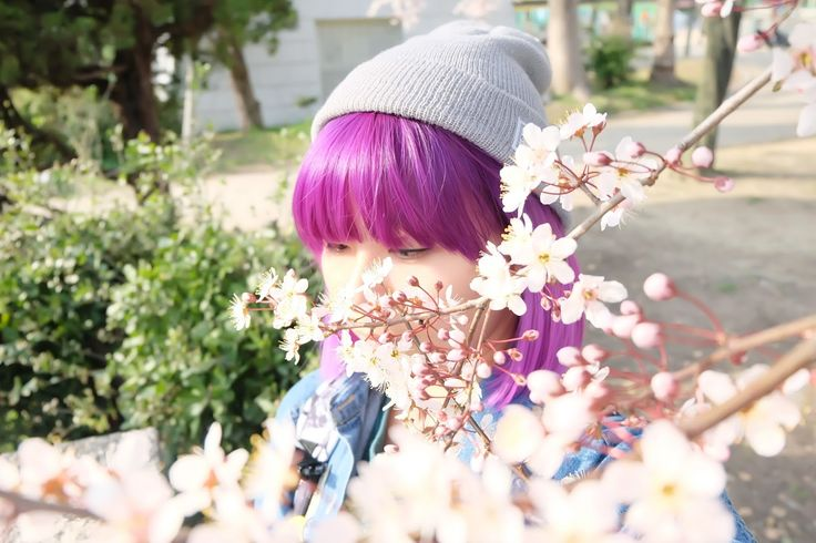 Big Dreamer: My 14 Days Japan Itinerary // Osaka, Kyoto, Tokyo