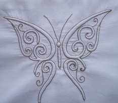 papillon 4