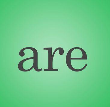 25 Contoh Question Tag 'Are' Bahasa Inggris Dan Contoh - http://www.kuliahbahasainggris.com/25-contoh-question-tag-are-bahasa-inggris-dan-contoh/