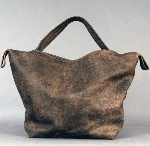 60 best Efika Leather Handbags images on Pinterest | Leather ...