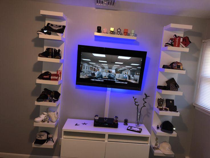 Room Decor Bedroom Modern Ikea