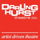 A Sydney Theatre Company..  Nice bar too... More in Potts Point/Kings Cross than Darlo.
