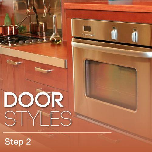 Kitchen Countertops El Monte Ca: Best 20+ Solid Wood Kitchen Cabinets Ideas On Pinterest