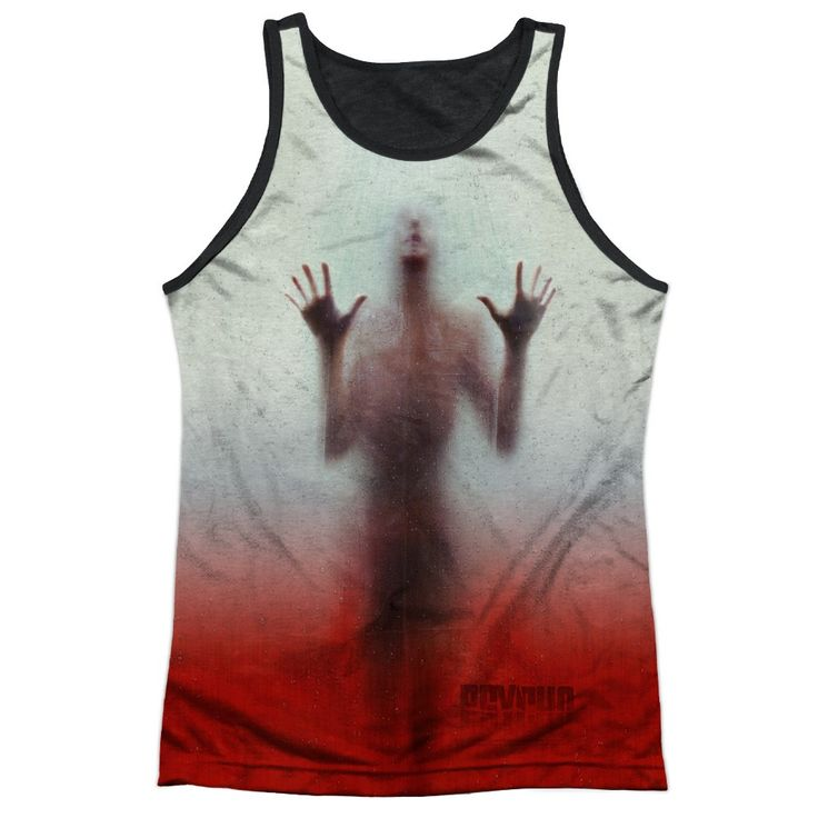 "Checkout our #LicensedGear products FREE SHIPPING + 10% OFF Coupon Code ""Official"" Psycho/shower-adult Poly Tank Top T- Shirt - Psycho/shower-adult Poly Tank Top T- Shirt - Price: $24.99. Buy now at https://officiallylicensedgear.com/psycho-shower-adult-poly-tank-top-t-shirt-licensed"
