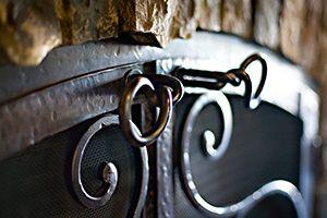 Ironhaus: Montana-made fireplace inserts