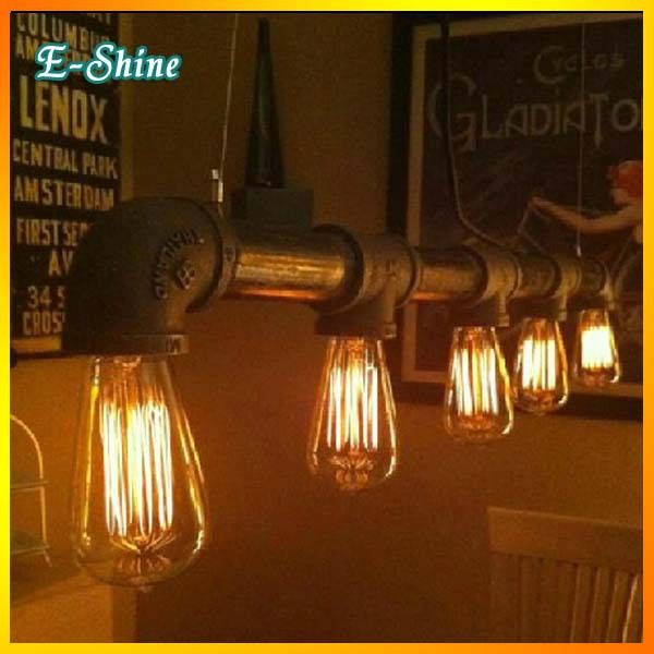 98 best vintage chandeliers home decoration lamps images on 98 best vintage chandeliers home decoration lamps images on pinterest ceiling lamps hanging pendants and pendant lamps aloadofball Choice Image