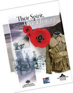 This publication from the Australian War Memorial was written to support students understanding of the historical significance of ANZAC Day. It includes commemorative classroom activities and an outline for planning a commemorative ceremony.