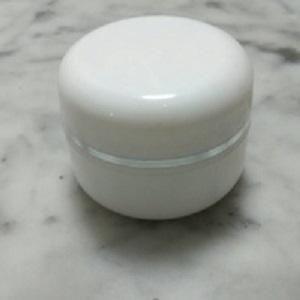produk kecantikan pemutih wajah yang aman dan bagus untuk para ladies