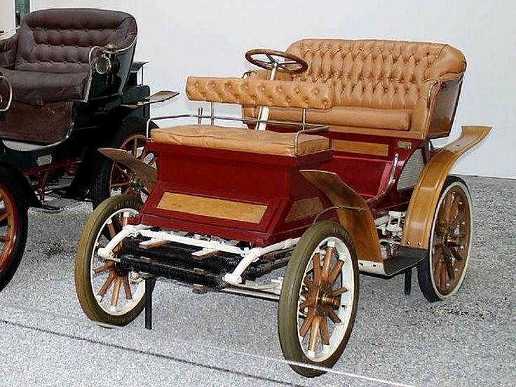 serpollet type d 1901 voiture serpollet type d de 1901 serpollet r tro pinterest. Black Bedroom Furniture Sets. Home Design Ideas