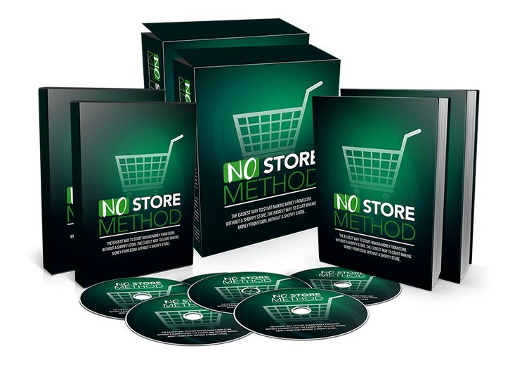 No Store Method Review – Honest Review, Discount and Special Bonus No Store Method Review - Here's The Absolute QUICKEST And EASIEST Way To Make Money From Ecom WITHOUT A Shopify Store In As Little As 3 HOURS… See more at here: http://www.tikareview.com/no-store-method-review/